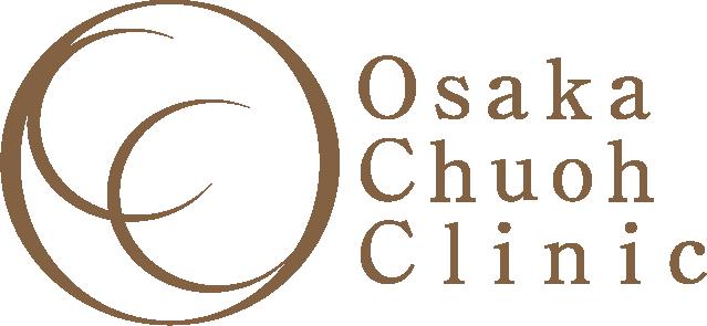 大阪梅田中央クリニックのロゴ
