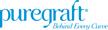 Puregraft_Logo