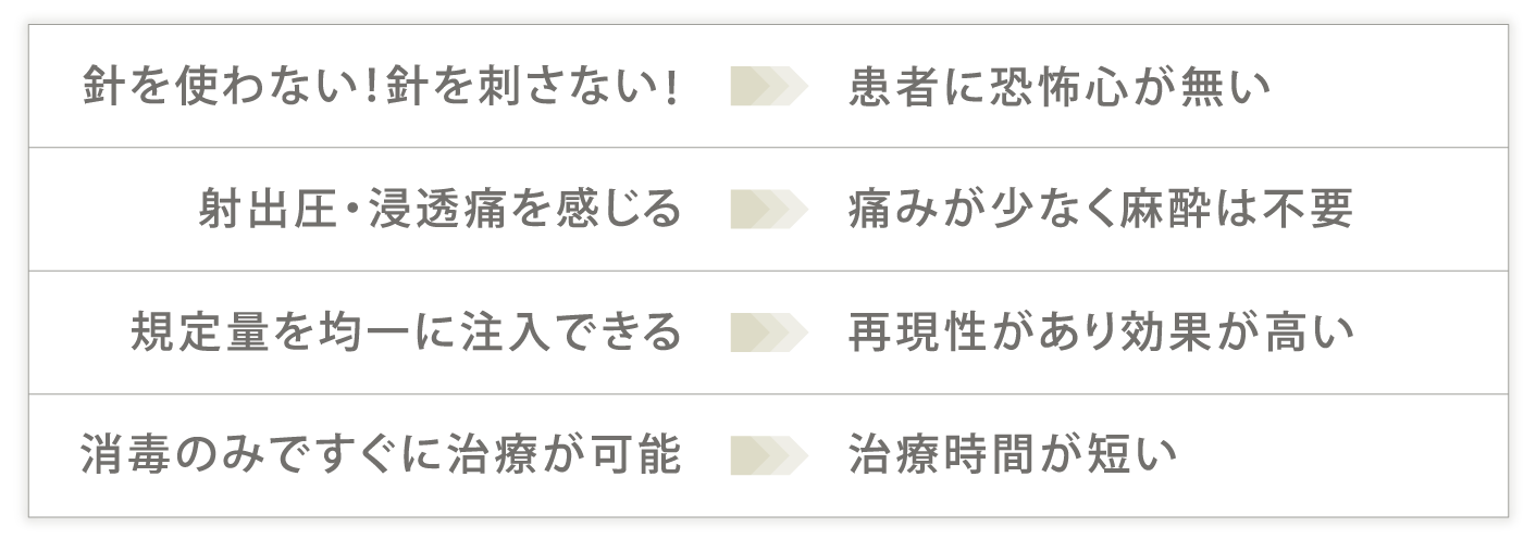 MJ_04