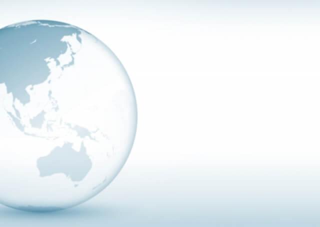環境が変われば遺伝子も変質する。世界のワキガ人口は今後どうなるのか